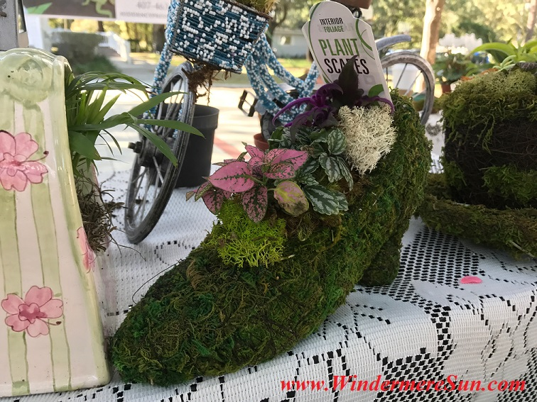 High heel planter final