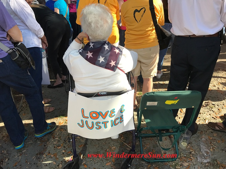 Love and Justice final