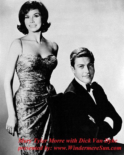 Mary_Tyler_Moore_Dick_Van_Dyke_1964 final