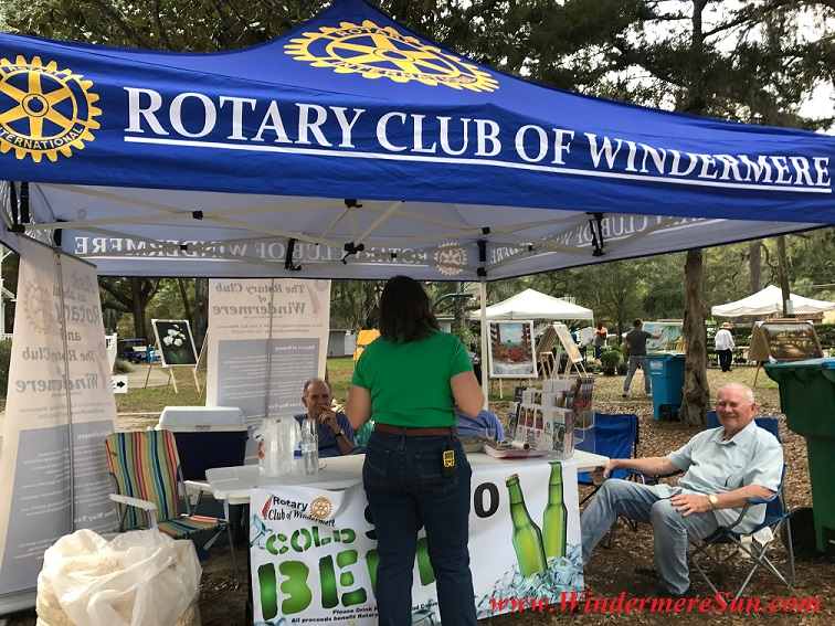 Rotary Club of Windermere final