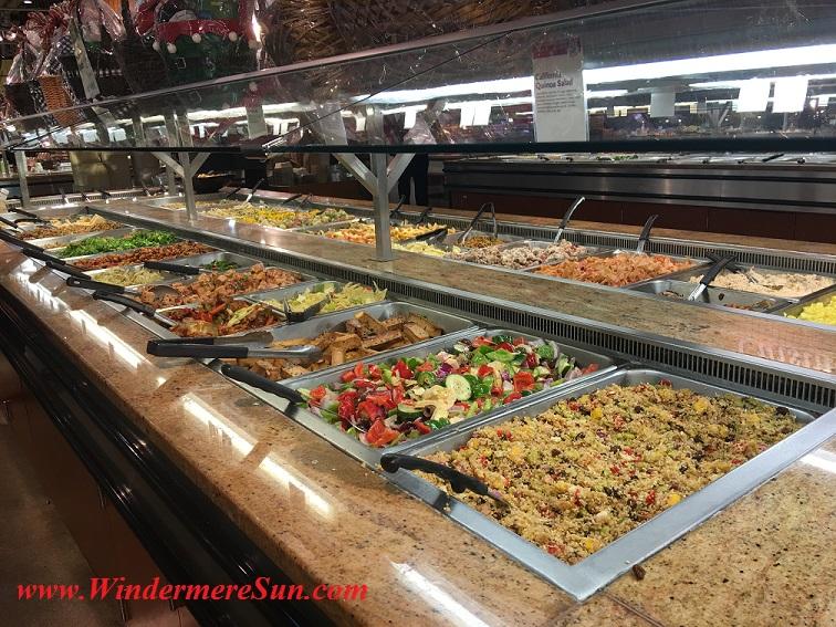 Whole Foods Market3 final