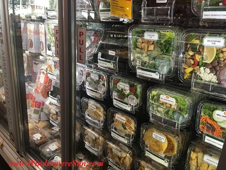 Whole Foods Market5 final