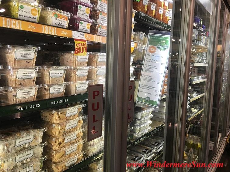 Whole Foods Market6 final