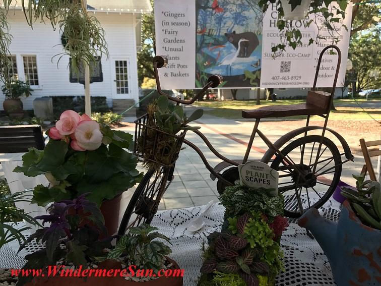 bike planter final