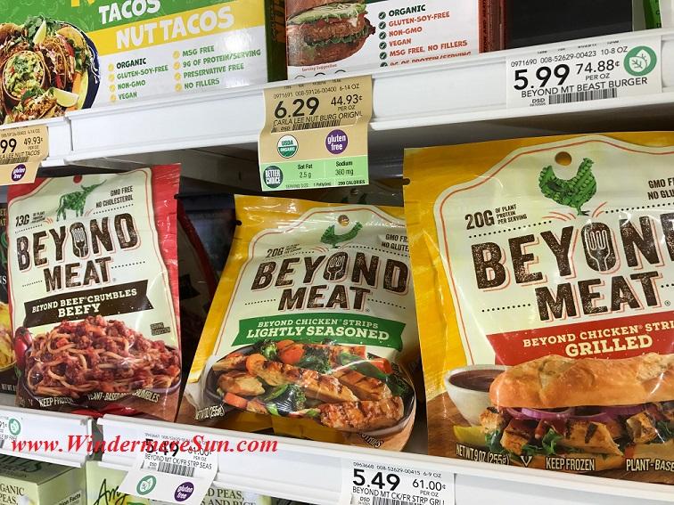 Beyond Meat2 final