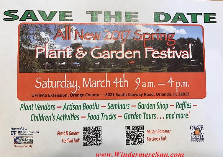 Plant & Garden Festival final