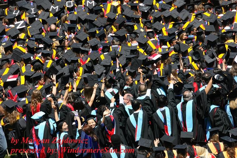 graduates-crowds-1177183, freeimages, by Margan Zajdowicz final