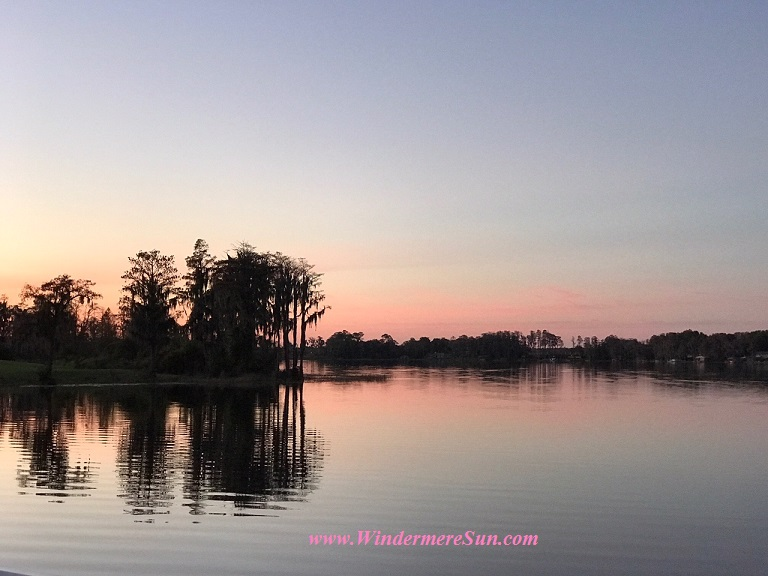 pink windermere sunset1 final