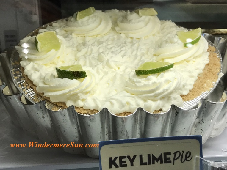 key lime pie final