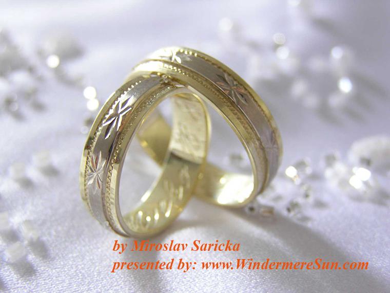 wedding-rings-1416826, freeimages, by Miroslav Saricka final