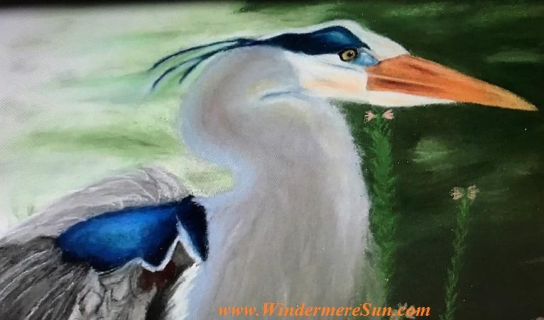 Bird #38 art work-3 final