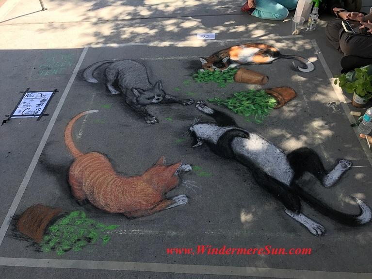 Cats #12 art work-4 final