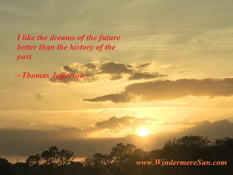 Dreams of Future final