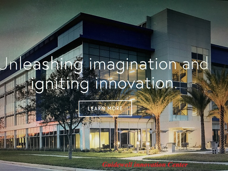 Guidewell Innovation Center-3 final