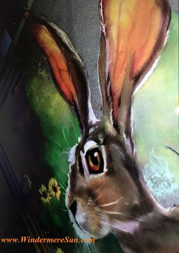 Rabbit #14 art work-3 final