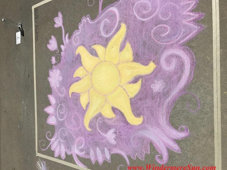 Sun-flower-1 final