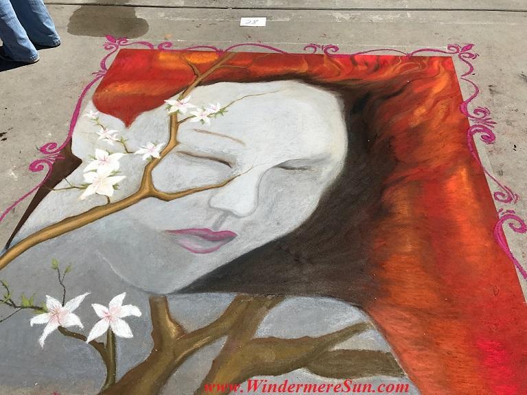Woman #28 art work final