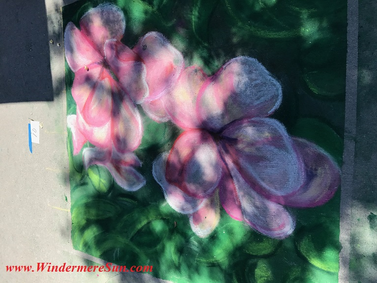 flower #10 art work final