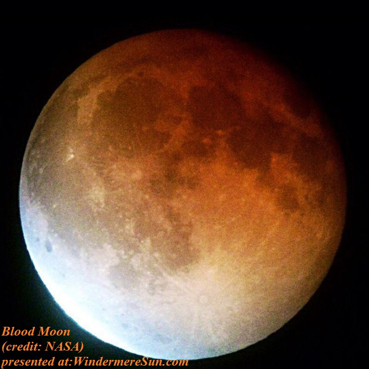 Blood Moon-NASA-LunarEclipse2_732 final