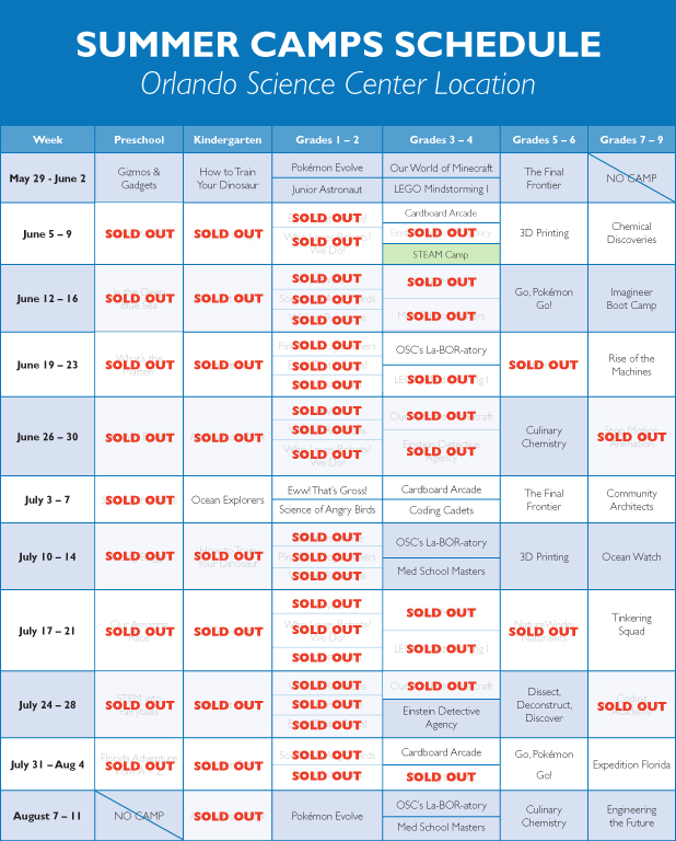 SummerCamps2017_SoldOut-Schedule_v2