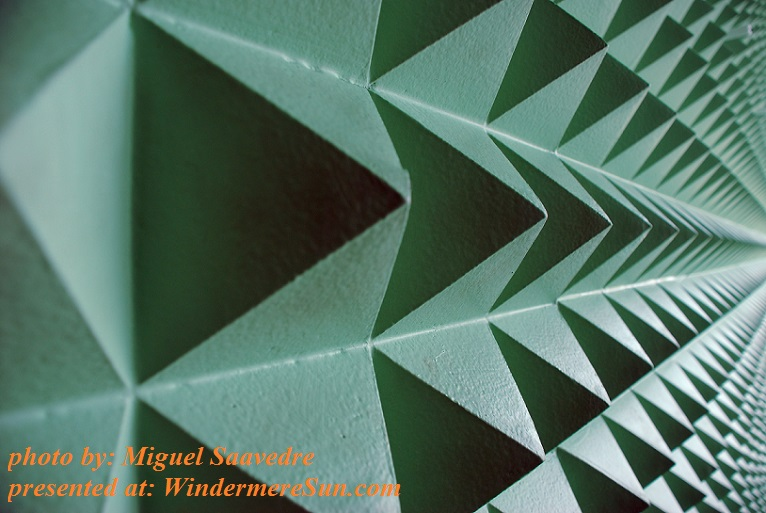 abstract-padded-2-1143424, by Miguel Saavedra final