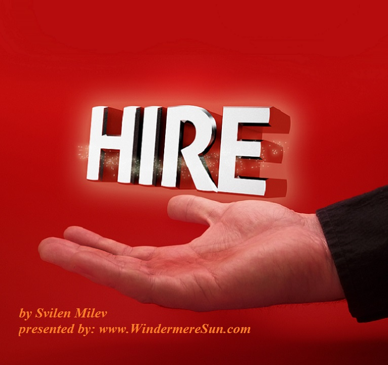 job-concept-2-1140644, freeimages, by Svilen Milev final