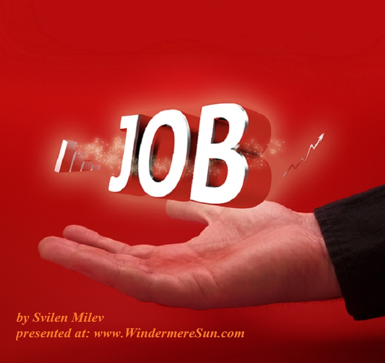 job-concept-4-1140629, freeimages, by Svilen Milev final
