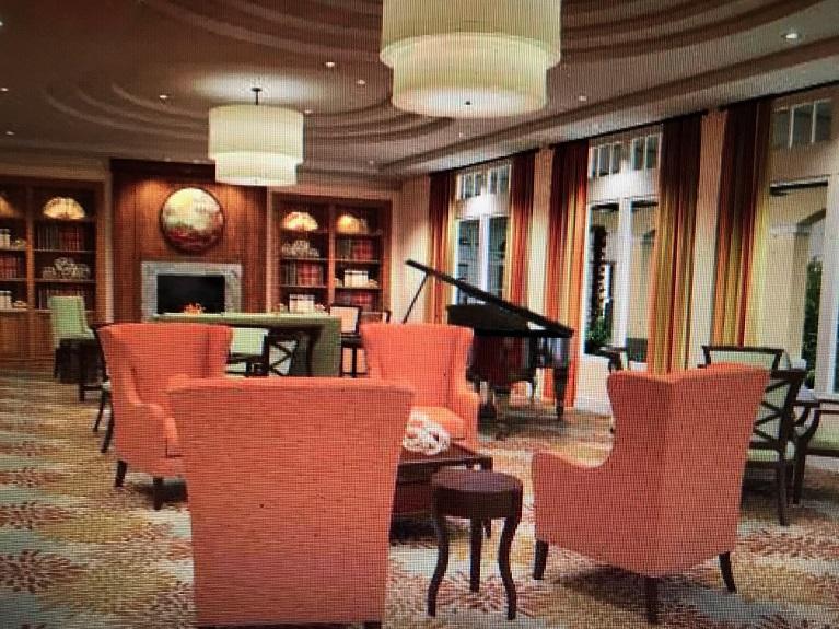 living room-lounge final