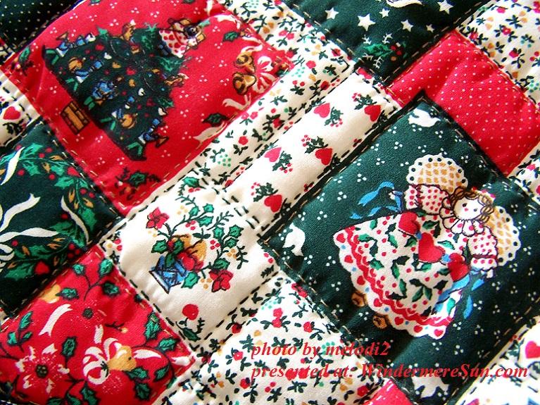 my-xmas-stocking-1422895, by melodi2 final