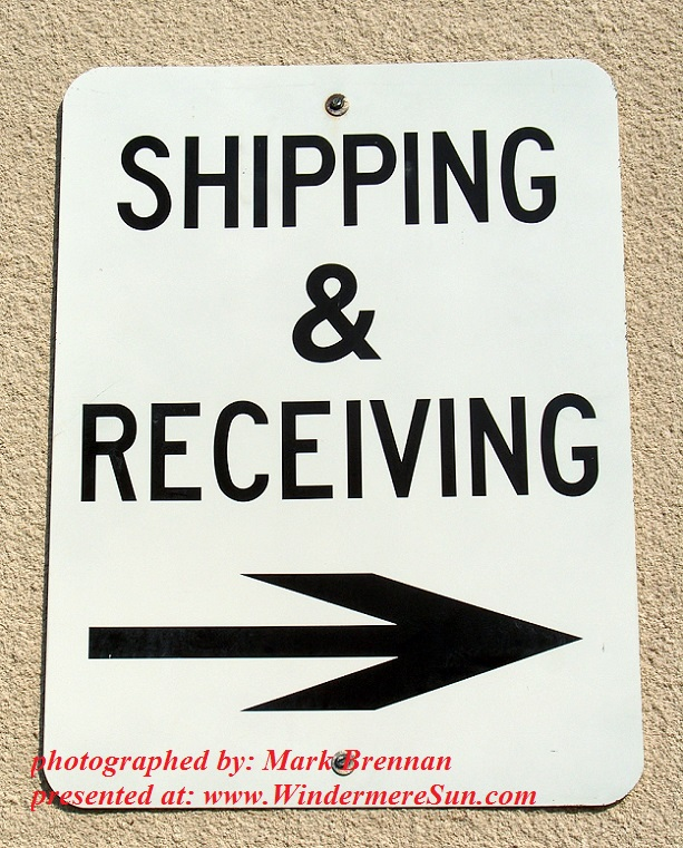shipping-and-receiving-oh-1442130, freeimages, by Mark Brennan final