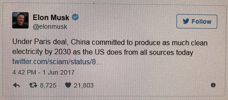 Elon's tweet-1 final