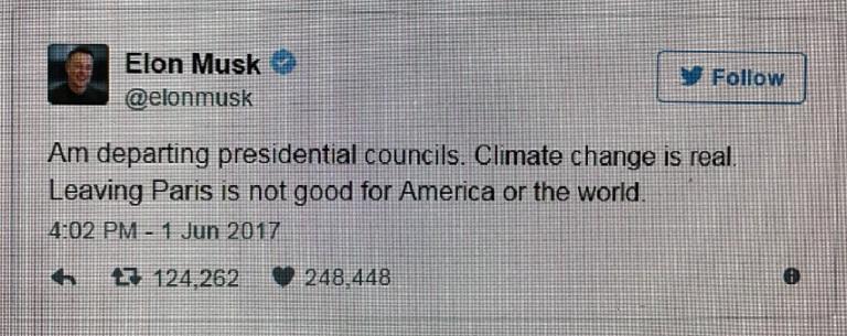 Elon's tweet-2 final