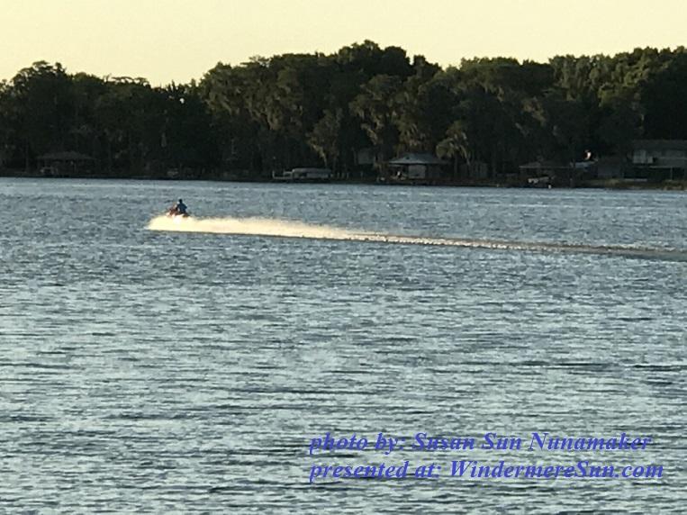 Lake Sawyer final