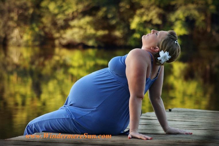 Pregnant9-woman-pregnant-pier-belly-54634 final