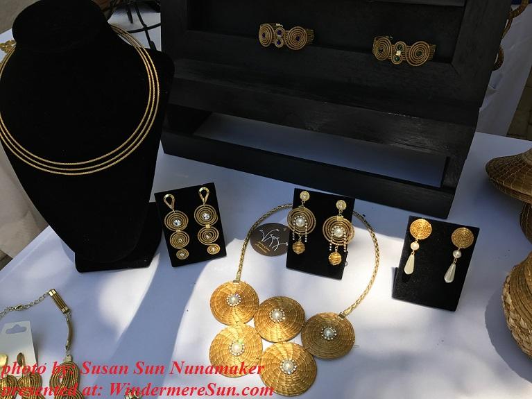 SGA jewelries-1 final