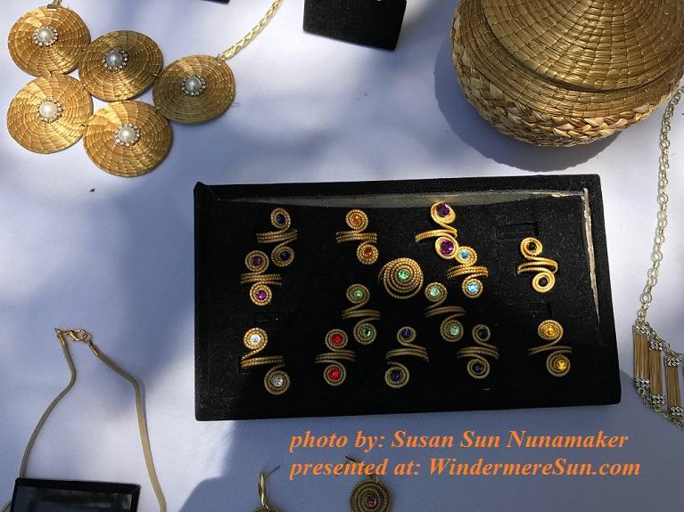 SGA jewelries-10 final