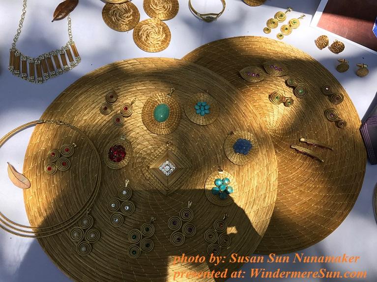 SGA jewelries-2 final
