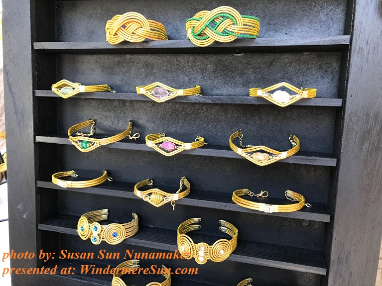 SGA jewelries-3 final