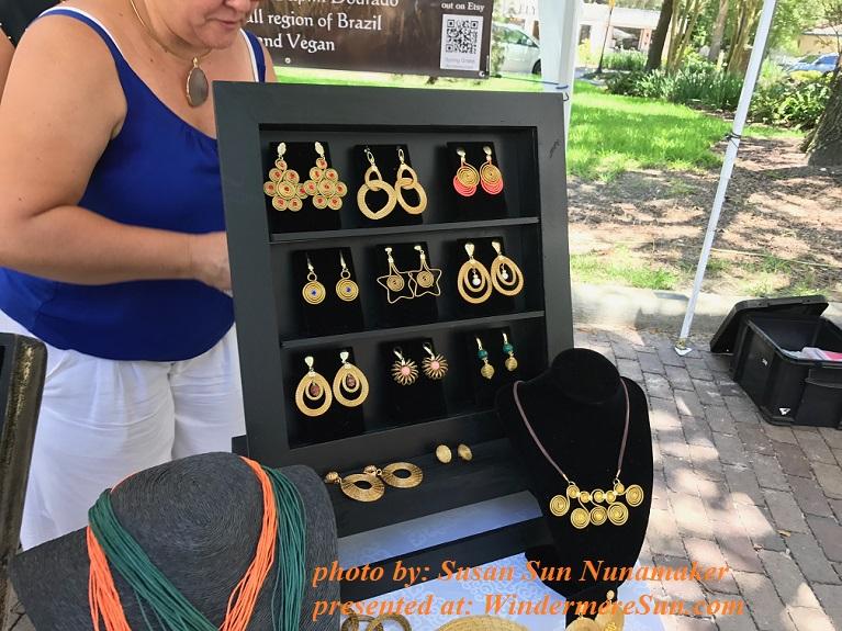 SGA jewelries-4 final