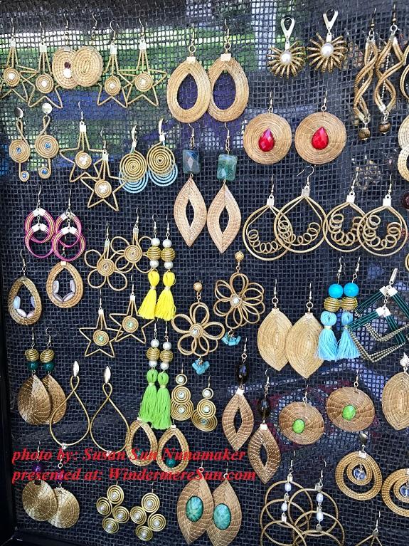 SGA jewelries-9 final