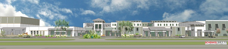 WHS under rendering -1-Rendering-for-OCPS-Sign_HIGH-RES final