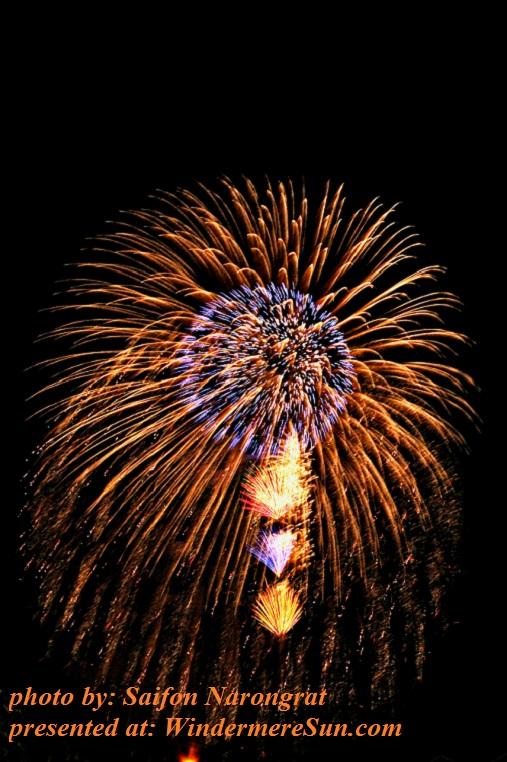 firework-1443840, freeimages, by Saifon Narongrat final