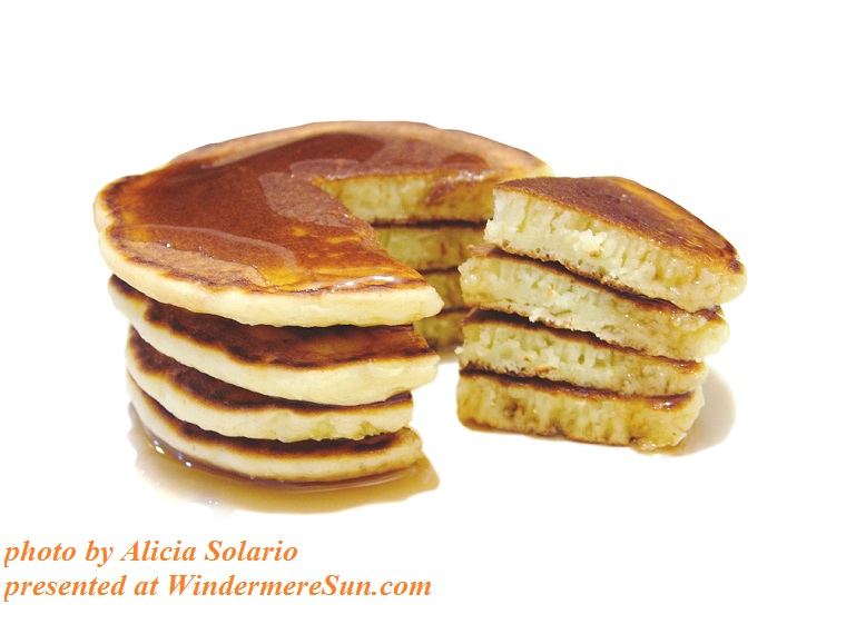 pancakes-1320135, freeimages, by Alicia Solario final