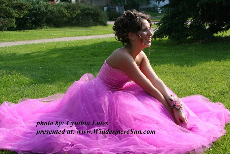 pretty-in-pink-prom-dress-her-prom-day-1173837, by Cynthia Lutes final