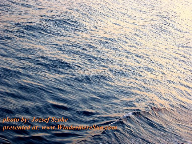 pure-waves-1463951, by Jozsef Szoke final