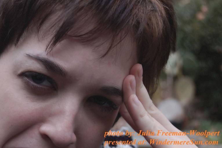 sorrow-and-worry-1434786, by Julia Freeman-Woolpert final