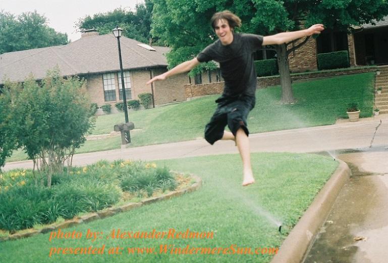 sprinkler-hopping-1539389, by Alexander Redmon final