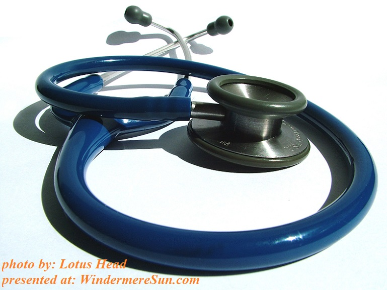 stethoscope-1515855, freeimages, by Lotus Head, final