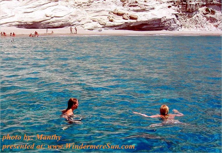 swim-1390559, by Manthy final