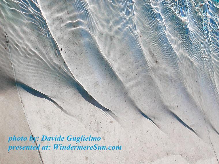 water-1-1427532, by Davide Guglielmo final